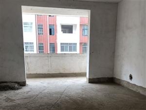 半岛国际城4室 2厅 2卫78万元