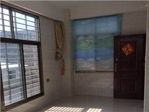宝龙澳门街1室 0厅 1卫800元/月