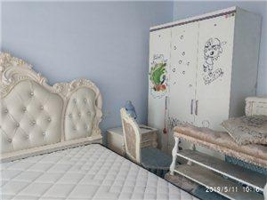 理想名城2室 2厅 1卫1600元/月