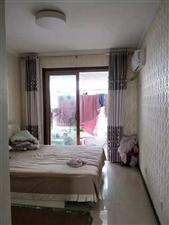 隆泰佳苑3室 ,精装有电梯,4800一平