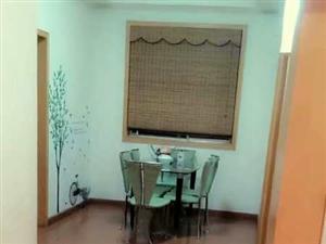 华夏新村3室 2厅 1卫1250元/月