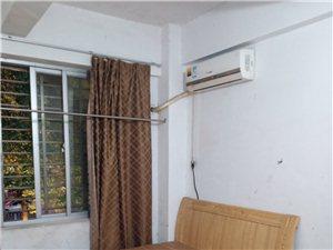 景安家园1室 0厅 1卫600元/月