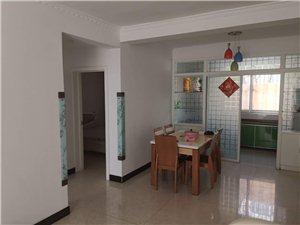 广汇小区3室 2厅 1卫1800元/月