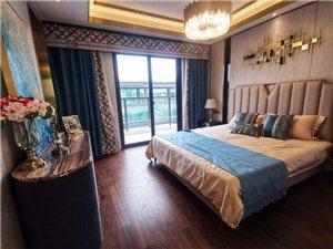 海港城6室 2厅 4卫98万元