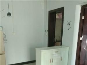 东城花园3室 2厅 1卫1300元/月