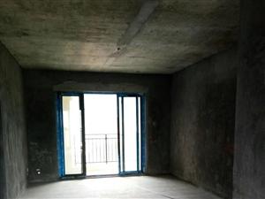 檀香山清水房112平3室 2厅 2卫51.8万元
