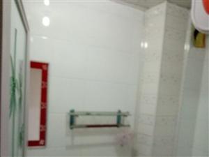 舞阳南京路北段东城花园1室 1厅 1卫200元/月
