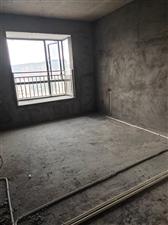 阳光城3室 2厅 2卫65万元