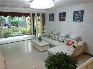 丽景时代3室 2厅 2卫80万元