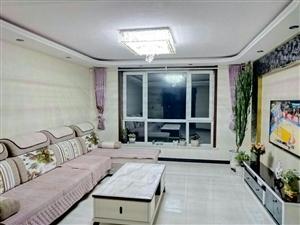 山水新城3室 2厅 1卫71万元