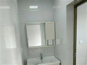 南一中3室 2厅 1卫49.8万元