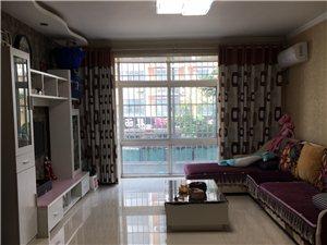 明珠花园2室 2厅 1卫
