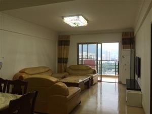 蓝溪国际3室 2厅 2卫2500元/月
