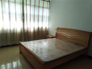 东江一号3室 2厅 2卫500元/月