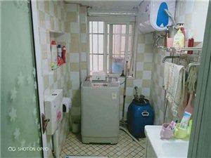 五中和美阳光3室 1厅 精装可贷款首付12万元