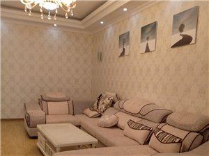 滨河阳光3期对面3室2厅1卫63.8万元