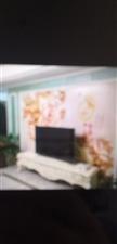京州幸福城2室 1厅 1卫1250元/月
