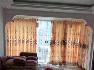 园林鑫城3室 2厅 1卫