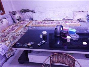天丽家园3室 2厅 1卫面议