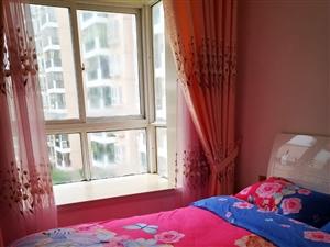 世纪佳苑2室 2厅 1卫12800元/月