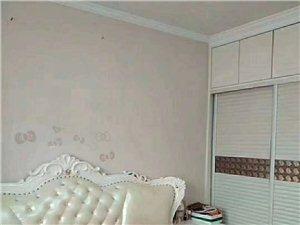 泰安家园大两室精装修有证满五唯一 仅此一套手慢无