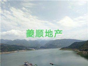 滨江国际3室 2厅 2卫1500元/月