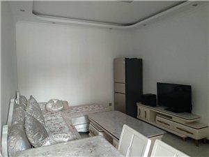 豳瑞广厦2室  新装修全新家具家电