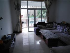 麒龙新城2室 2厅 1卫1067元/月