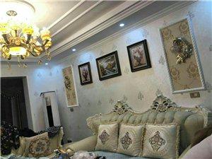 青合锦城3室 1厅 1卫72万元