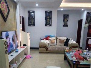 低价出售乌峰镇家属房5室178平4600一平