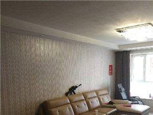 �A海明珠3室 2�d 1�l104�f元