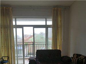 开磷盛世新城3室 2厅 2卫12000元/月