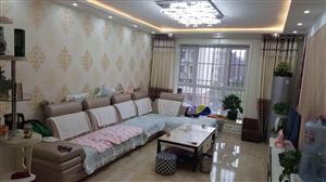 万荣城市华庭2室 2厅 1卫900元/月