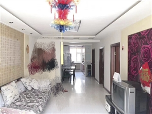 玫瑰苑2室 1厅 1卫38万元
