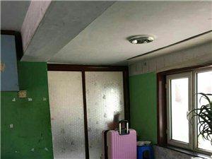 朝阳镇金色家园小区3室 1厅 1卫11500元/月