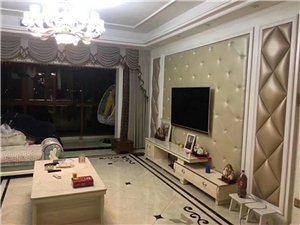 滨河小区【557】3室 2厅 2卫88.8万元