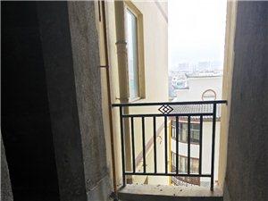 青合锦城3室 2厅 2卫57万元