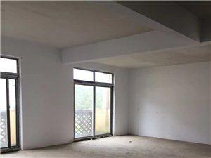 嘉华城楼中楼洋房7室3厅3卫99.8万元
