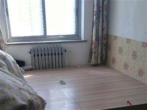 渠道管理处3室 2厅 1卫1250元/月