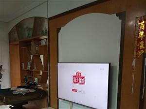 紫江花园3室 2厅 1卫1080元/月