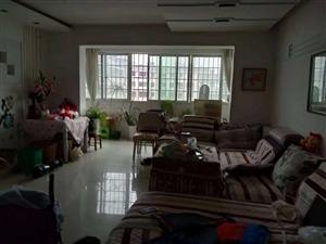 紫江花园,130平米,家电齐全,拎包入住,1480