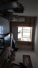 兆兴花城2室 2厅 1卫35万元