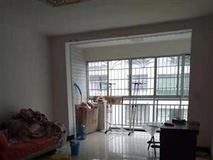 佳居苑3室 2厅 2卫1316元/月