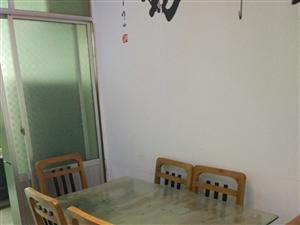 龙岗新城4号楼3室 2厅一厨 2卫