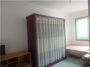 紫江花园2室 1厅 1卫1066元/月