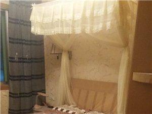 佳居苑2期3室 2厅 2卫55.8万元