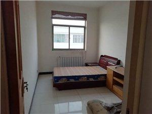 鑫馨家园2室 2厅 1卫28
