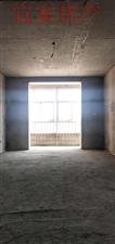富民小区3室 2厅 1卫98.28万元