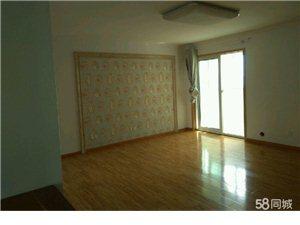 桥西苑(桥西苑)3室 2厅 1卫