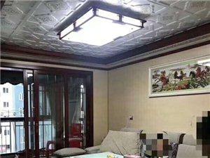 咸丰新城3室 2厅 2卫面议